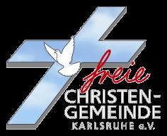 Freie evangeliums christengemeinde sekte